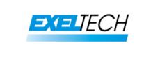 ExelTech