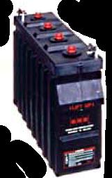 KDZ-2701