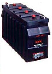KDZ-3001