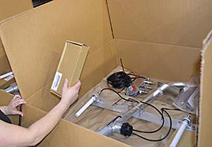 Pre-Assembly-Antenna-Kits