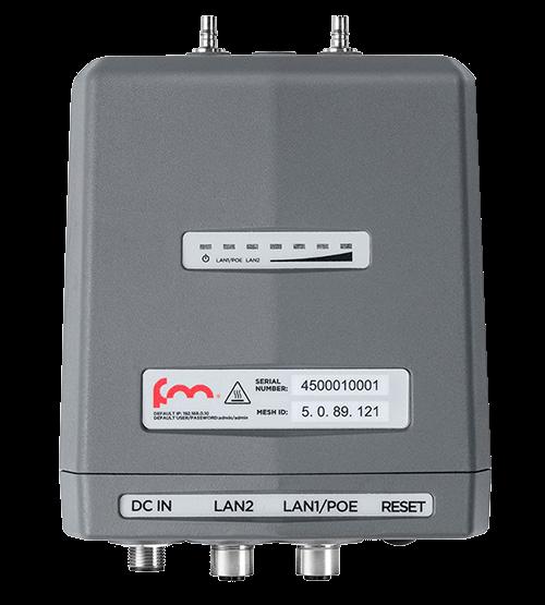 FM-4500-MOBI