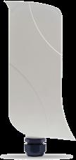 FM1300