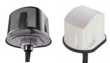 Multi-Band-LTE-MIMO-GPS-WiFi