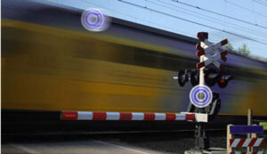 Piper - Grade Crossing Detection