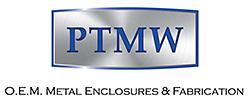 PTMW Logo