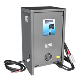 EHI Battery Charger