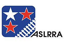 ASLRRA logo